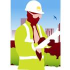 Spill Risk Site Assessment