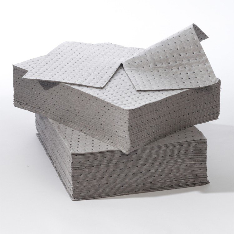 Premium Lightweight General Purpose Pads | Box of 200
