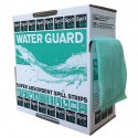 Spill Kill Water Guard
