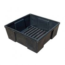 Drum Tray 145 Litre