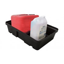 20 Litre Spill Tray