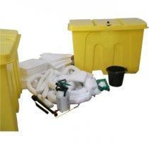 12 Barrel SOPEP Spill Kit | 2000 Litres