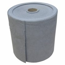 Economy Lightweight General Purpose Imperforated Roll | Standard