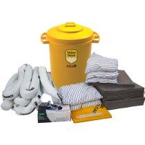 Pail Spill Kit