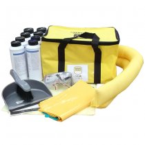 Battery Acid Spill Kit 16L