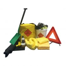 ADR Spill Kit