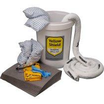 Bucket Spill Kit