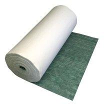 Capillary Matting Roll (50m)