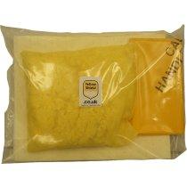 Mini Chemical Spill Kit
