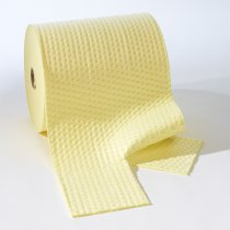 Chemical Absorbent Roll (Non Linting)