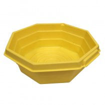 28L Drum Tray