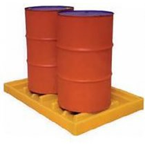 145 Litre Spill & Drip Tray