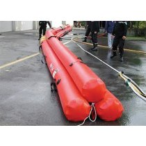 Flood Barriers