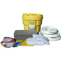 Overpack Spill kit (90 litre)