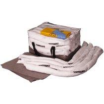 Holdall Spill Kit