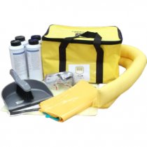 Hospital Acid Spill Kit