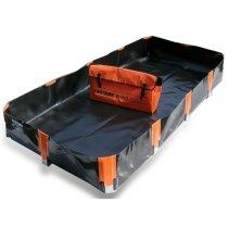 Fastank Portable Bund