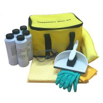 NiCad Battery Spill Kit