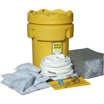 Overpack Spill Kit (240 Litre)