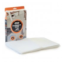Osmo Plumbers Pad Boxed