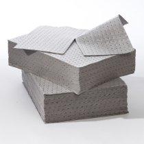 Premium Lightweight General Purpose Pads   100 Boxed