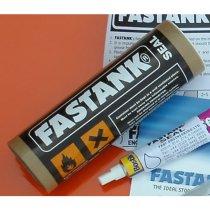 Fastank Repair Kit