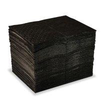 Premium Heavyweight General Purpose Pads   100 Boxed