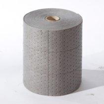 Premium Mediumweight Non Linting General Purpose Roll | Standard