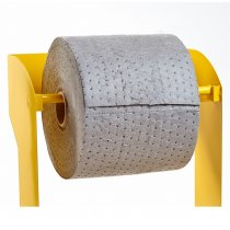 SpillMate Compact GP Compatible Roll Fitted
