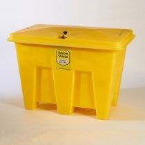 Static Spill Kit - 1200 Litre