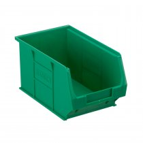 TC3 Picking Bin - Green