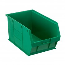 TC5 Picking Bin - Green