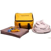 Carry Bag Spill Kit