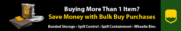 Buying More Than 1 Item? Save Money with Bulk Buy Purchases