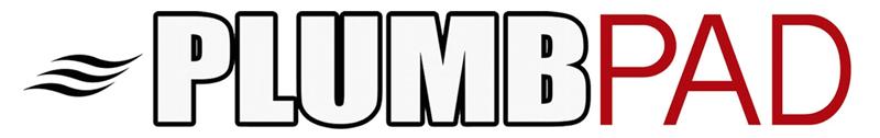 PlumbPad from YellowShield
