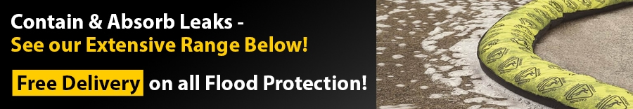 YS_Category_Banner_flood_protection