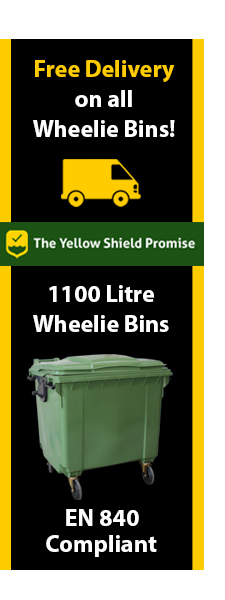 side_banner_1100_litre_wheelie_bins_en840