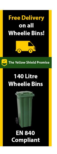 side_banner_140_litre_wheelie_bins_en840