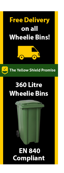 side_banner_360_litre_wheelie_bins_en840