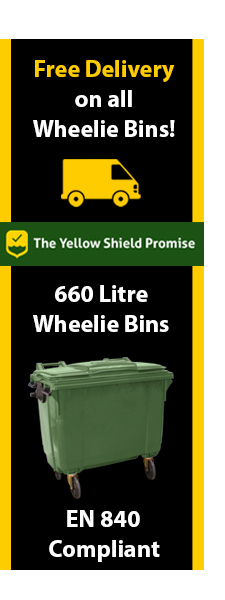 side_banner_660_litre_wheelie_bins_en840