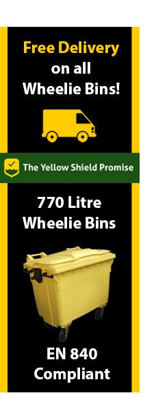 side_banner_770_litre_wheelie_bins_en840